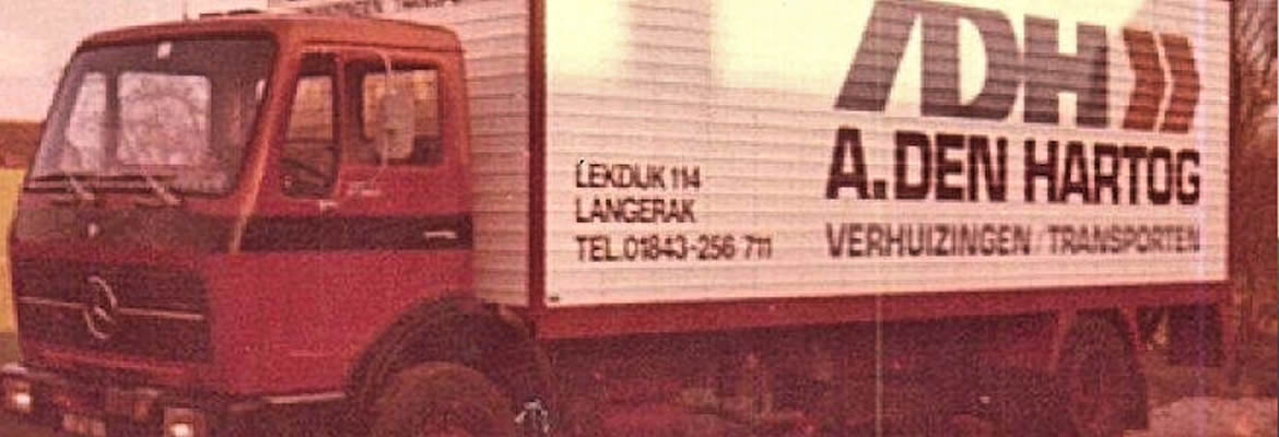 adh-transport-bv-langerak-kaastransport-slide-04.jpg
